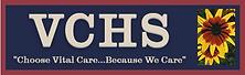Logo VCHS2021-04-17.png