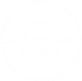 The Exposure Project White Logo.png