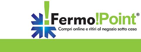 FERMO POINT DA STAMPARE.png