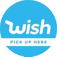 wish 1.png
