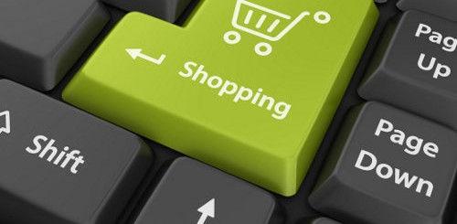ShoppingOnline.jpg