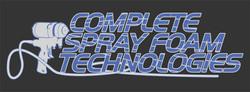 Spray Foam Final Logo
