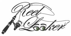 Reel Looker