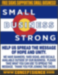 free signs flyer small.jpg