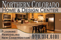 Northern Colorado Design Center