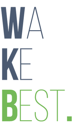 WakeBest logotipo.png
