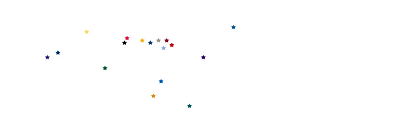 UNC ASG Logo. State of North Carolina with locations of all seventeen UNC System schools marked.