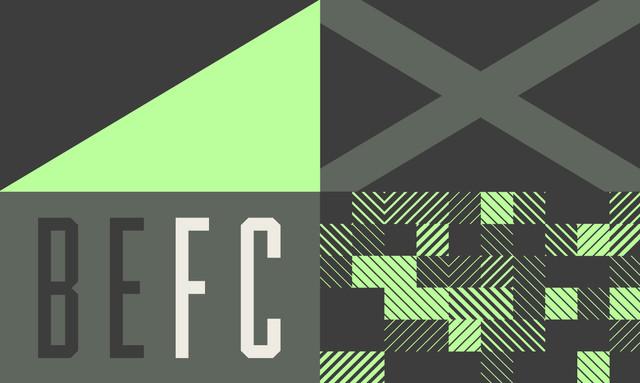 befc7.jpg