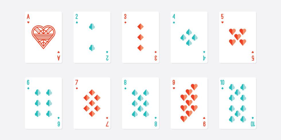 ih_playingcards_full_6.jpg