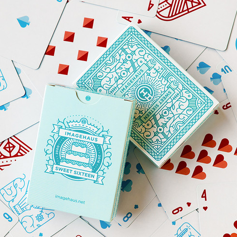 ih_playingcards_half_6.jpg