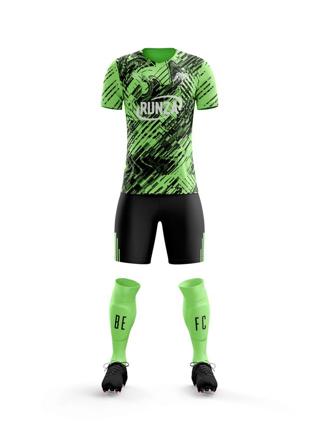 BEFC_jersey2_1.jpg