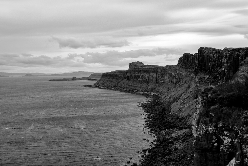 scotland_10.jpg