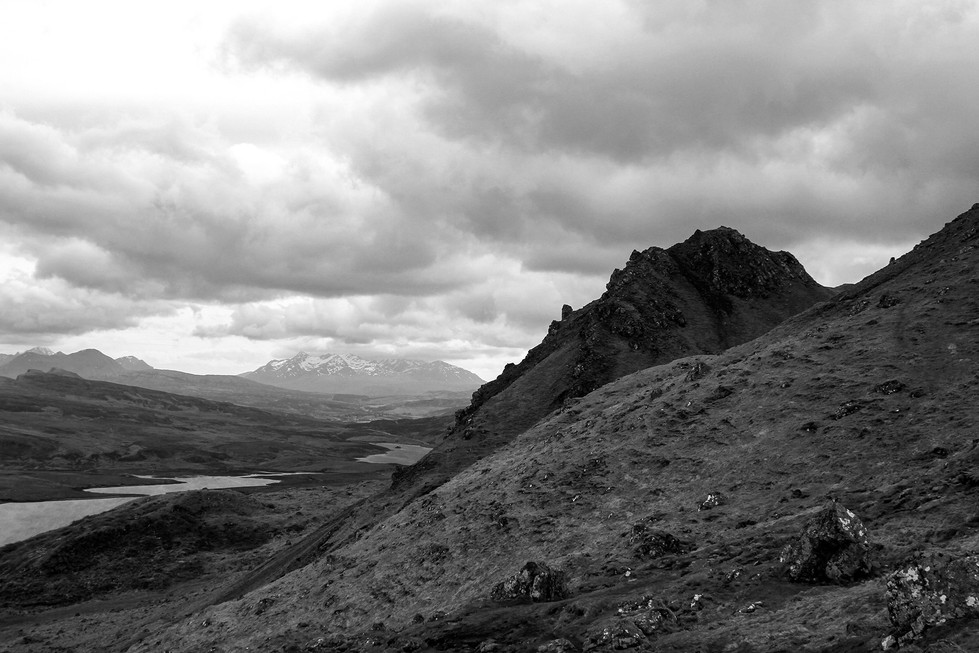 scotland_9.jpg