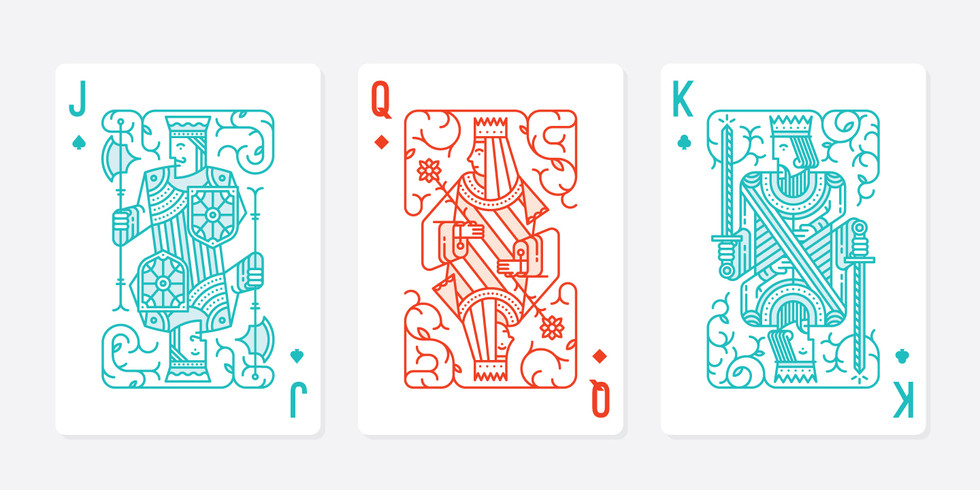 ih_playingcards_full_2.jpg