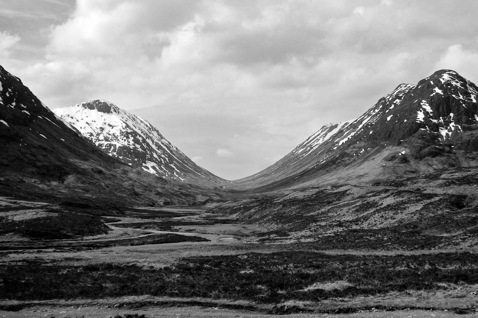 scotland_7.jpg
