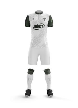 BEFC_jersey3.jpg