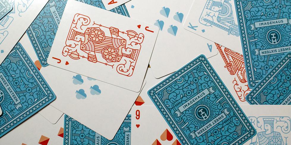 ih_playingcards_full_3.jpg