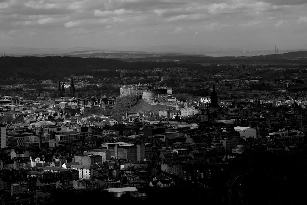 scotland_1.jpg
