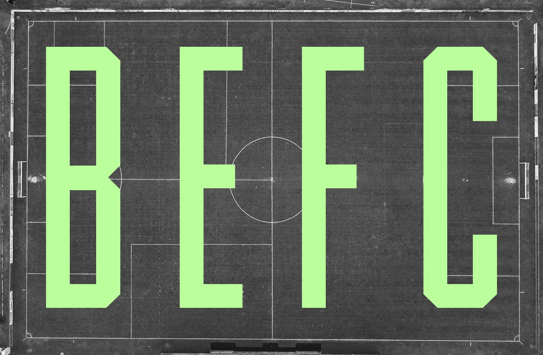 befc_field2.jpg