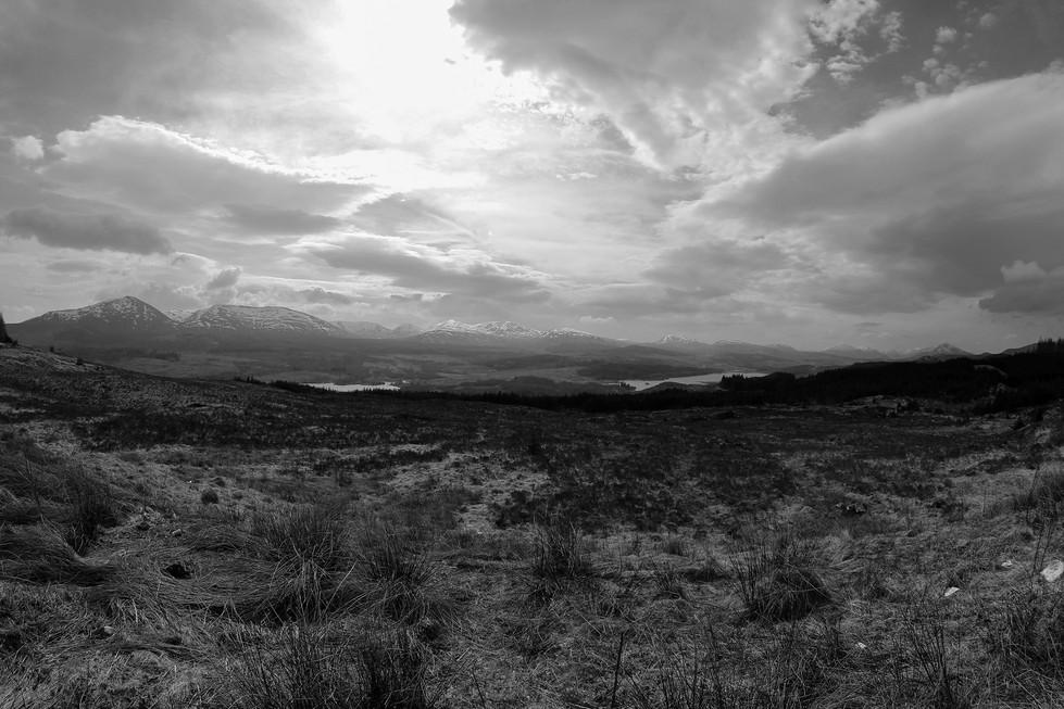 scotland_3.jpg