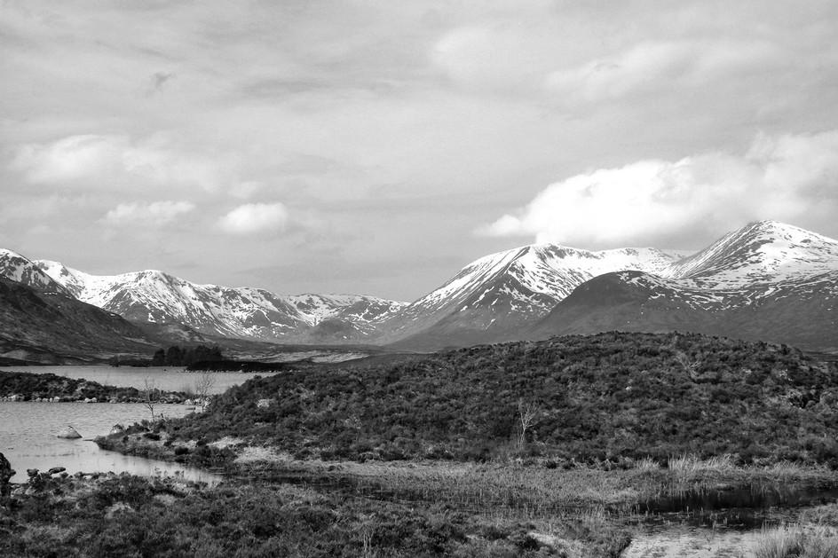 scotland_5.jpg