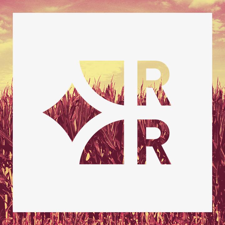 RR_half_4.png