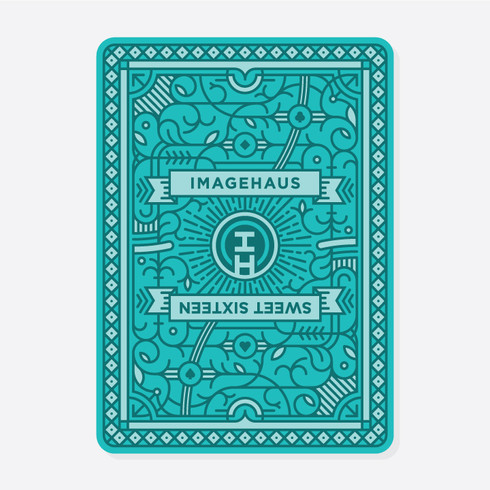 ih_playingcards_half_2.jpg