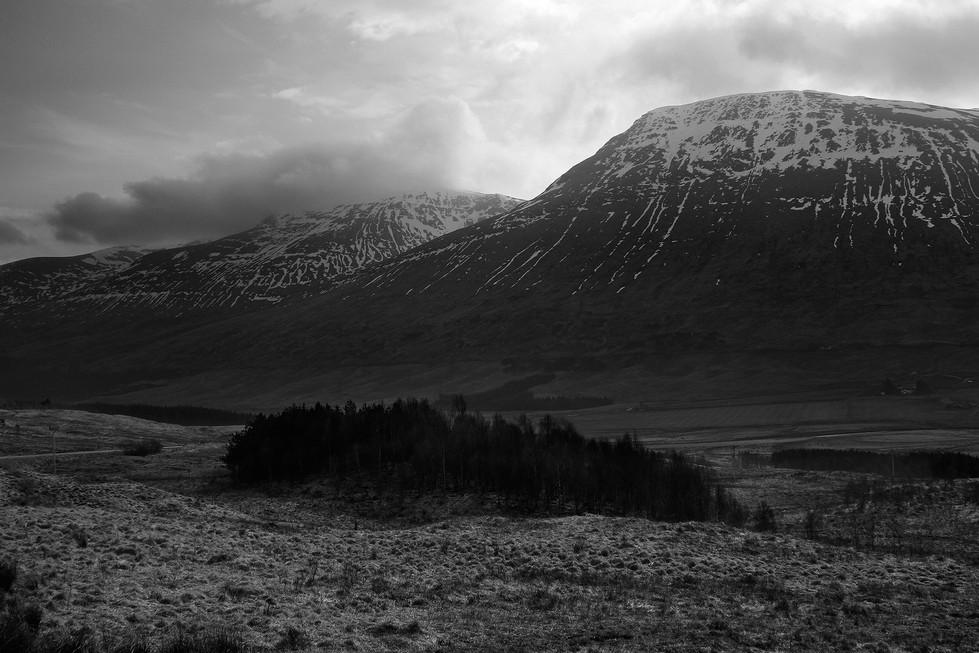 scotland_4.jpg
