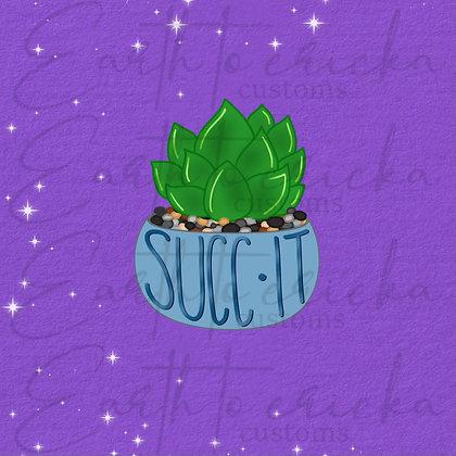 Succ It