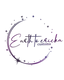Earthtoericka Celestial Logo