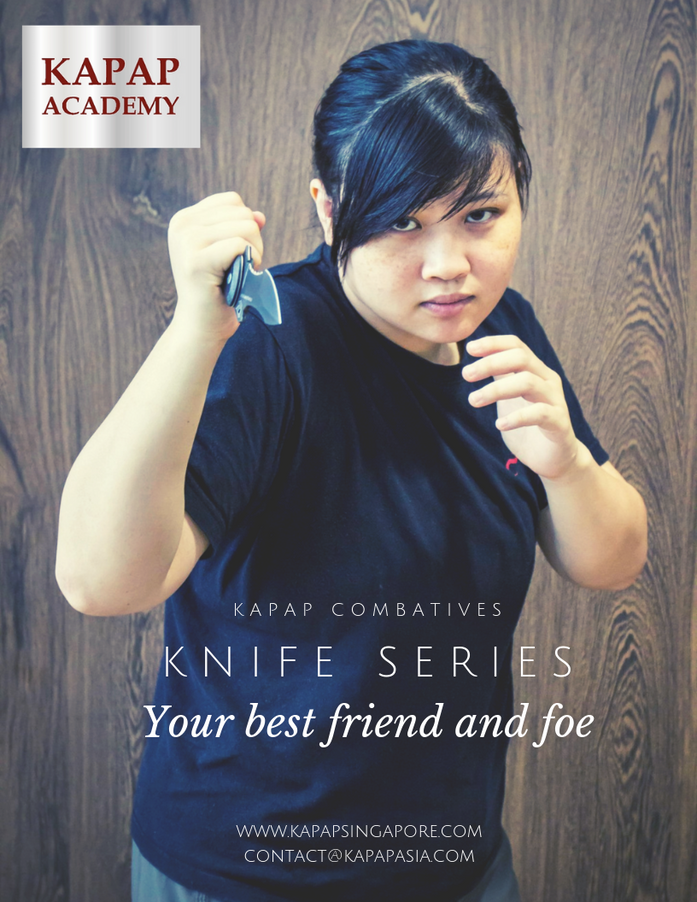 Knife Series.png