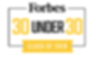 Forbes 30U30 logo 2018 (1).png