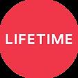 250px-Lifetime_logo17.svg.png