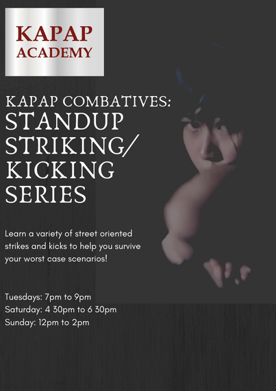 Standup Series.png