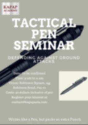 Tactical Pen Seminar (2).jpg