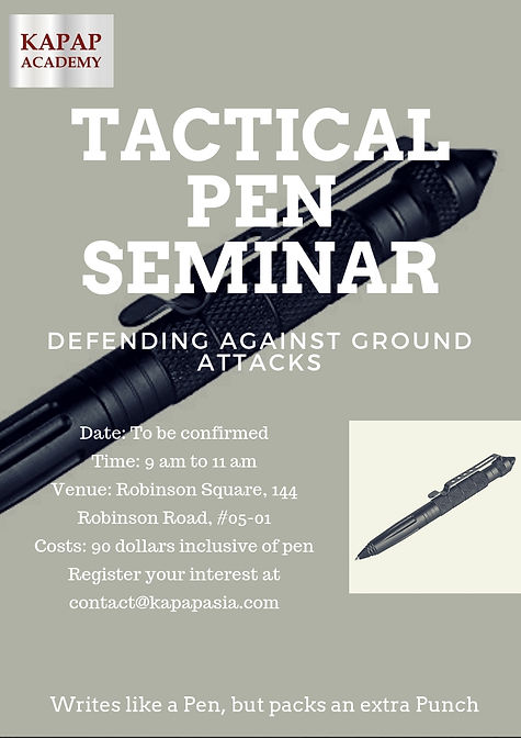 Tactical Pen Seminar (2).jpg