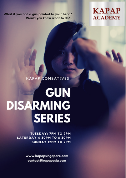 Gun Disarming.png