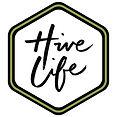 Hive-Life-Logo.jpg