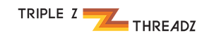 TripleZThreadz.png