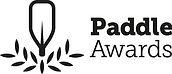 British_Canoeing_Paddle_Awards_Mono_Blac