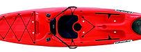 Fishing kayaks for sale