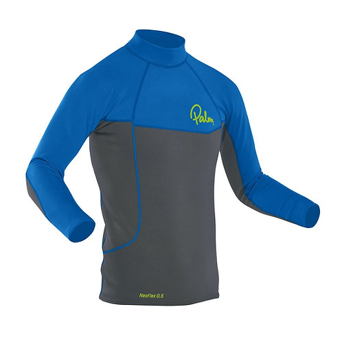 Palm Neo Flex long sleeve top
