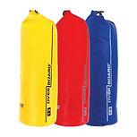 Overboard 12L Dry bag.jpg