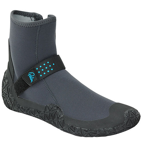 Palm shoot boots