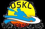 OSKC Watersports sunburst trans.png