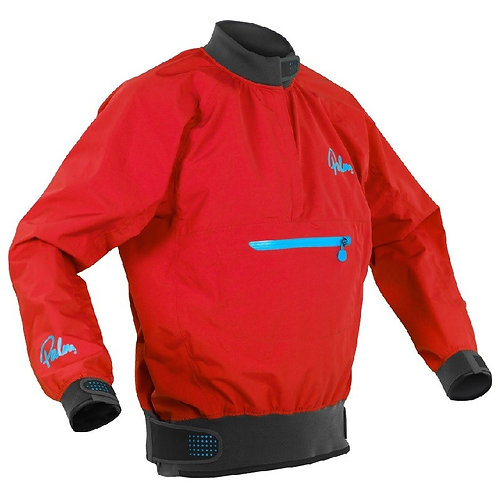 Palm Vector Jacket/Cag