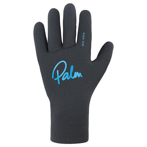 Palm  high ten glove