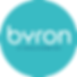 Byron luxuary Apartments