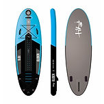 New stand up paddleboards for sale