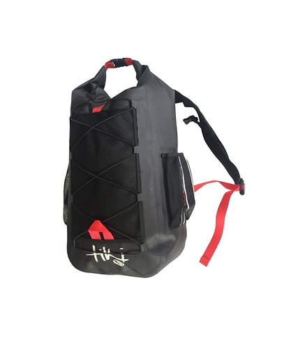 Tiki 30 Ltr Waterproof back pack